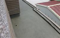 陶粒板-民宅加蓋(樓板)